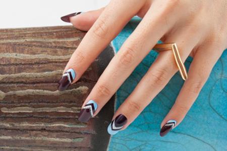 Smalto Semipermanente - Sbraccia Nails