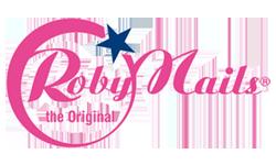 RobyNails_250