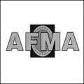 afma-150x150-120x120