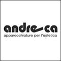andreca-150x150-120x120