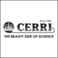 cerri-150x150-120x120