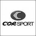 corsport-150x150-120x120