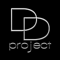 ddproject-120x120