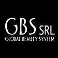 gbs-120x120