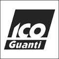 ico-guanti-150x150-120x120