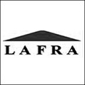 lafra-120x120