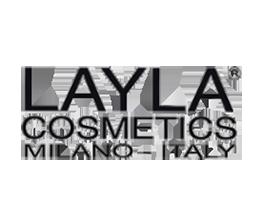 layla-2