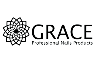logo-GRACE-nero