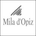 mila-dopiz-150x150-120x120