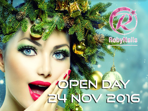 open-day_2