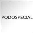 podospecial-150x150-120x120