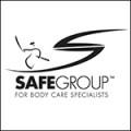 safe-150x150-120x120