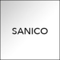 sanico-150x150-120x120