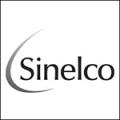 sinelco-150x150-120x120