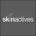 skinactive-120x120