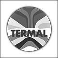 termal-120x120