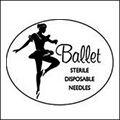 ballet-120x120