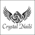 crystalNails-120x120
