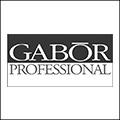 gabor-120x120