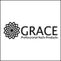 grace-120x120