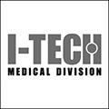 itech-120x120