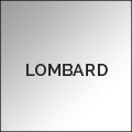 lombard-120x120