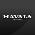 mavala-120x120