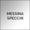 messina-120x120