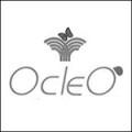 ocleo-150x150-120x120