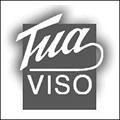 tuaviso-120x120