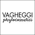 vagheggi-120x120