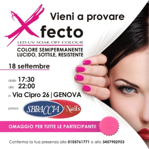 Promo Sbraccia Nails_settembre2014