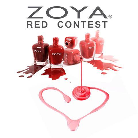 Contest Zoya_2