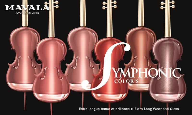Symphonic Color's Card (Copy)