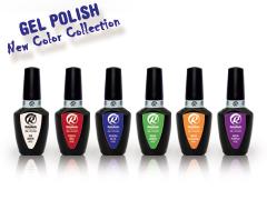 gel-polish-primavera-2016-240px