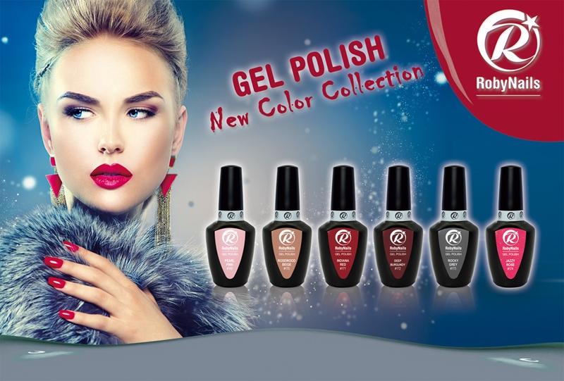 Gel-Polish-AI-2016-collection (Copy)