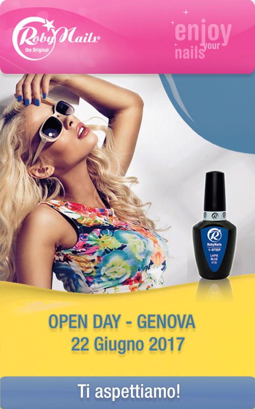 news_open-day-Genova22-giugno (Copy)