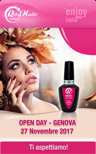 news_open-day-Genova-27-Novembre (Copy)
